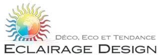 logoeclairagedesignled