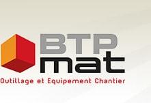 logoBTPMat