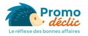 PromoDeclic