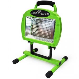 projecteur-180-leds-sur-batterie-rechargeable