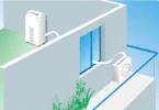 climatiseur mobile fust