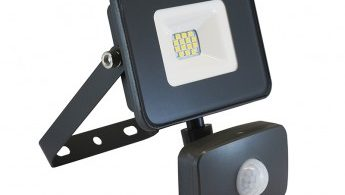 projecteur led infrarouge