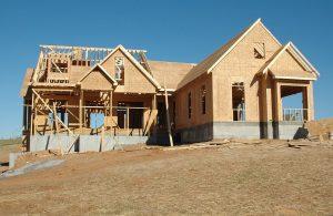 et si vous construisiez votre maison à ossature bois ? - bricolea - Construire Sa Maison Ossature Bois Soi Meme