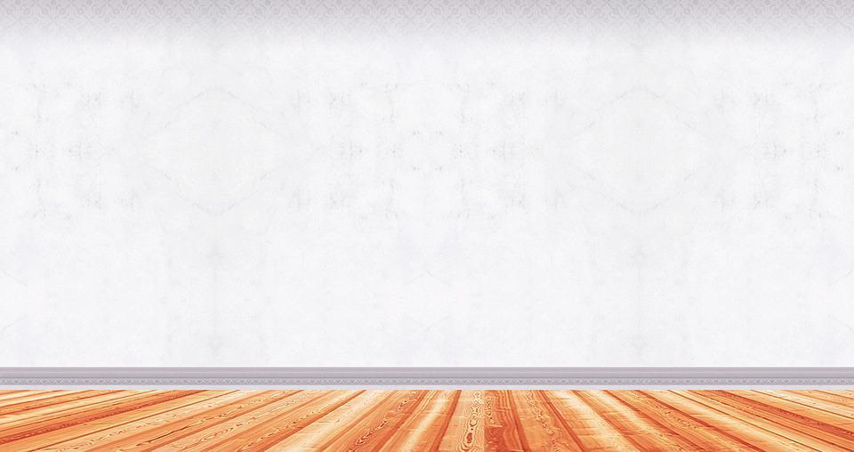poser soi m me ses plinthes un jeu d 39 enfant bricolea. Black Bedroom Furniture Sets. Home Design Ideas