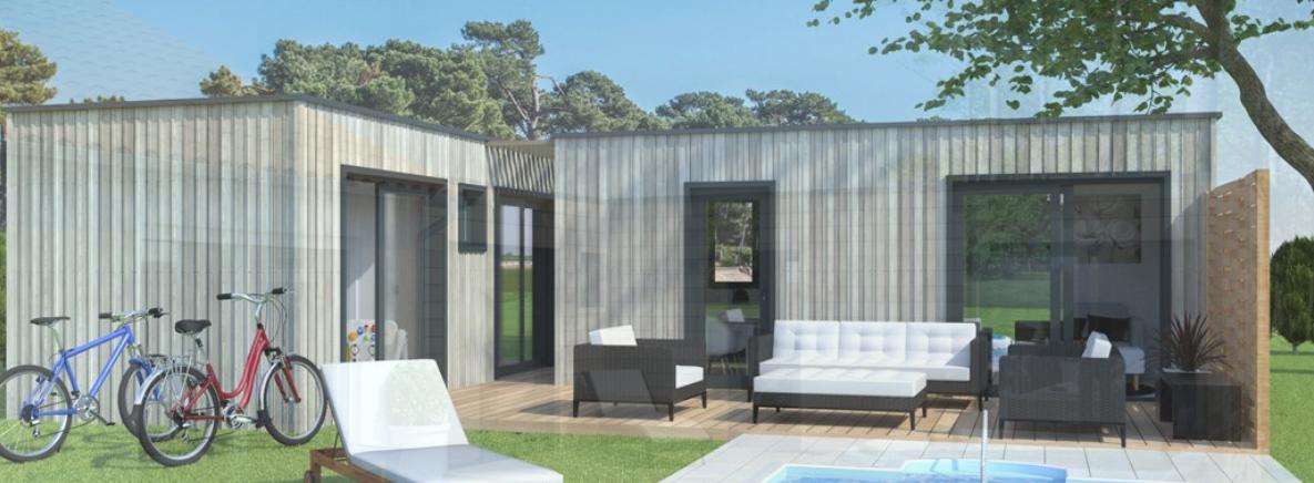 girouette de jardin la belle s lection de bricolea. Black Bedroom Furniture Sets. Home Design Ideas