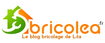 Bricolea