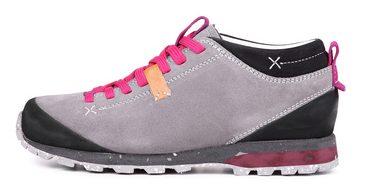 f5495323c66 Les chaussures de sécurité pour femme. meilleure tronçonneuse électrique