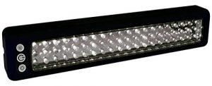 meilleure ampoule autonome eclairage sans fil comparatif. Black Bedroom Furniture Sets. Home Design Ideas