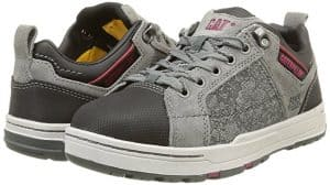nouveau style 84e40 ae79c Meilleures chaussures de sécurité femme : Test & Avis ...