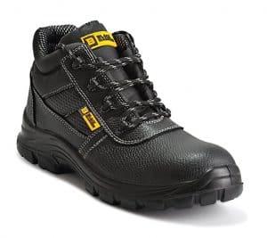 chaussure homme sécurité