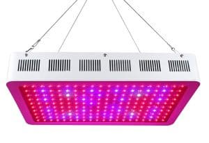 lampe horticole 600 watts