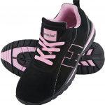 prix compétitif 20ebd 3431b Meilleures chaussures de sécurité : Guide complet (septembre ...