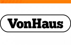 Taille-haie sur perche Vonhaus