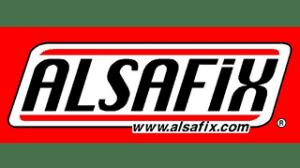 marque Alsafix