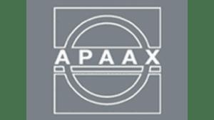 marque APAAX