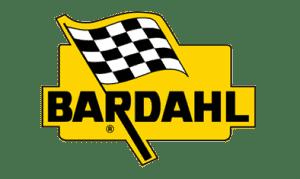 marque BARDAHL