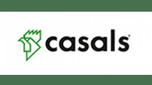 marque Casals