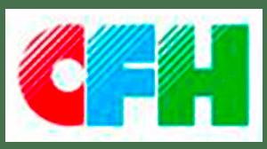 marque CFH