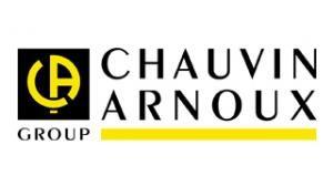marque Chauvin Arnoux
