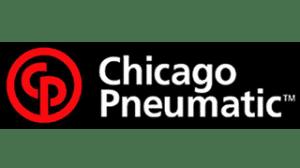 marque Chicago Pneumatic