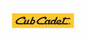 marque Cub Cadet