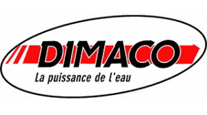 marque DIMACO