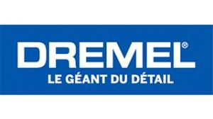 marque Dremel