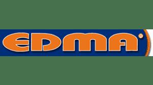 marque EDMA