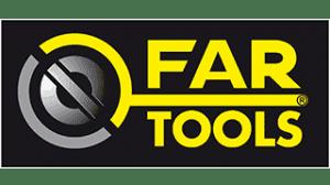 marque Far Tools