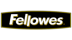 marque Fellowes