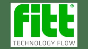 marque Fitt