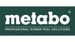 Avis Metabo Garantie Fiabilité Avis Clients Meilleurs