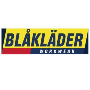 marque BLAKLADER