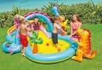 meilleur chateau gonflable pour enfant
