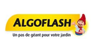 marque Algoflash