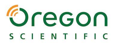 avis sur la marque Oregon scientific