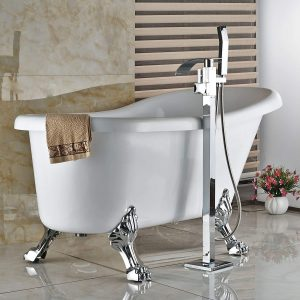 robinet baignoire ilot la s lection de 32 mod les de. Black Bedroom Furniture Sets. Home Design Ideas