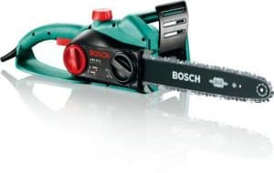 tronçonneuse Bosch AKE 35 S
