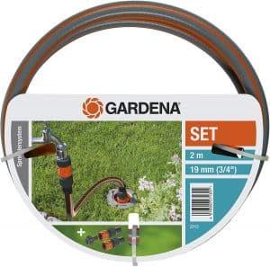 tuyau d'arrosage Gardena 271320