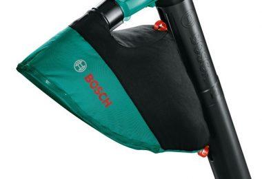 Avis aspirateur, souffleur, broyeur Bosch ALS 30