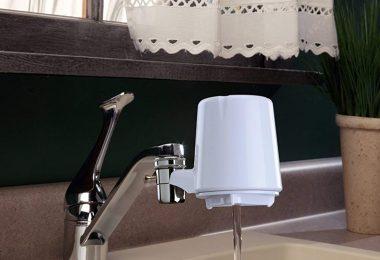 Comment choisir un purificateur d'eau