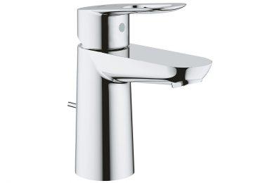 Comment choisir un robinet de salle de bain