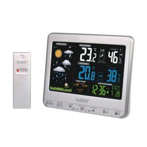 Crosse Technology WS6826