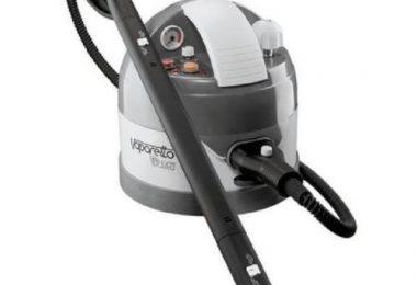 Avis nettoyeur vapeur Polti Vaporetto Eco Pro 3.0