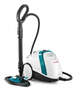 comment choisir son nettoyeur vapeur