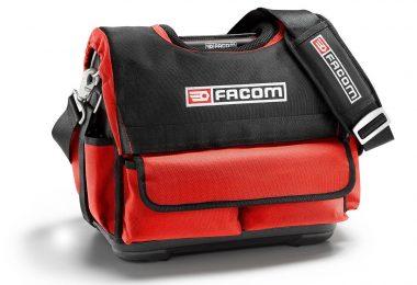 Facom BS.T14PG probag 14