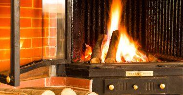 Comment choisir un insert pour sa cheminée