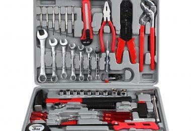 meilleure caisse à outils