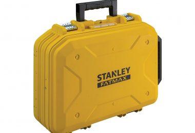 avis valise à outils Stanley FatMax
