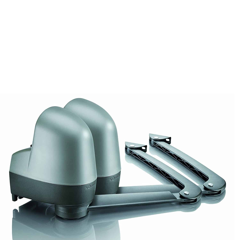 Somfy - Motorisation de Portail à Bras SGA 4100